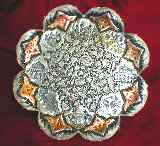 iran, products, Art, Handicraft, metal, engraved, indoor decorative, ghajar, qajar, old fashion, isfahan
